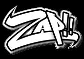 Zap_Header Logo