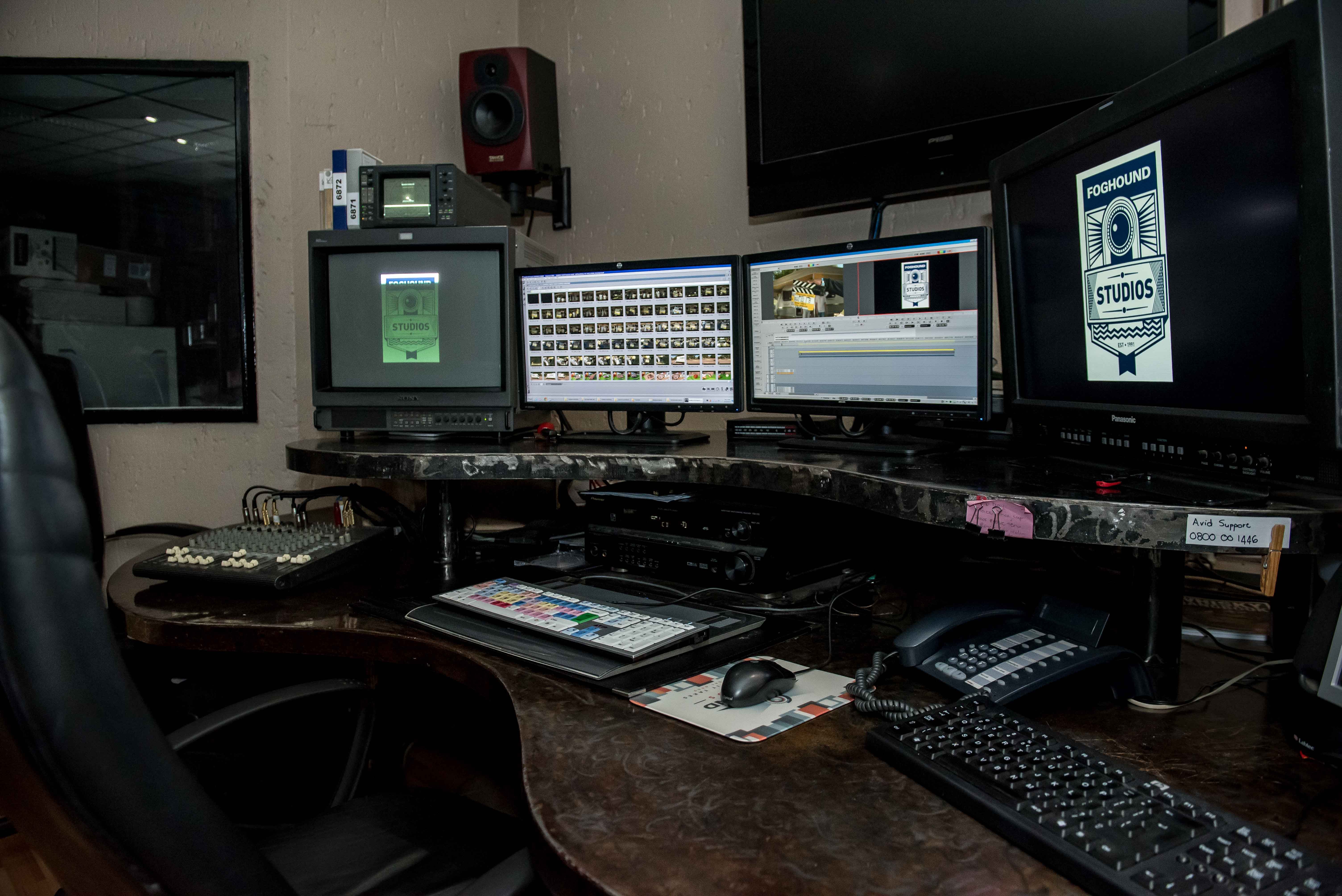 Foghound_Studios-28